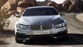 Profitul BMW scade dupa investitii masive in noile modele