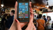 Nokia primeste o sansa nesperata din Germania, in urma problemelor cu Huawei