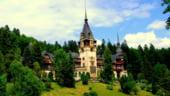 Turismul nu va fi afectat grav de coronavirus: Oricum nu veneau prea multi straini in Romania