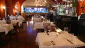 Cele mai bune restaurante din Praga