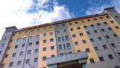 Spitalul Monza, afaceri de 9,5 milioane de euro in 2014