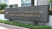 Mitsubishi plateste 8,5 miliarde dolari pentru 20% din titlurile Morgan Stanley