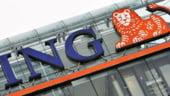 ING Bank avertizeaza: Cursul se va deprecia pana la 4,6 lei/euro in urmatoarele saptamani