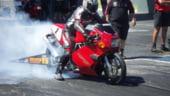 Nemirschi: Propun taxarea motocicletelor in functie de emisii