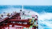 Petrolisti americani: Nu toate gazele din Marea Neagra pot fi extrase. Legea off-shore trebuie sa rezolve o serie de probleme ca sa putem investi