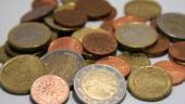 Curs valutar: Euro continua sa creasca. Dolarul face un mare pas in spate