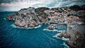 Dubrovnik, Perla Adriaticii: Exploreaza o destinatie medievala de lux