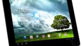 Samsung lucreaza la o tableta de dimensiunile iPad-ului