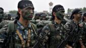Cinci milioane de motive care ar putea arunca China intr-un razboi