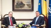 Mini summit NATO la Bucuresti: Ce ne facem cu Rusia?