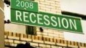 Se intoarce recesiunea in 2010?