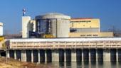 Nuclearelectrica a repornit reactorul nuclear