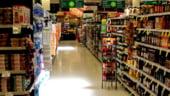 Cum fac fata hipermarket-urile pandemiei: Cora indeamna la cumparaturi responsabile