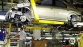 Renault: Nu vom produce un model low-cost de 2.500 de euro
