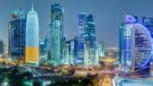 Cupa Mondiala, povara pentru Brazilia si moft pentru Qatar, tara celor mai bogati oameni din lume