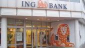 Vesti proaste pentru piata de capital: ING inchide operatiunile bursiere de la Bucuresti