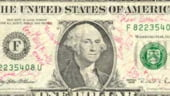 O treime din economisti preconizeaza o restrangere a economiei SUA