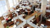 Romania a inregistrat cea mai mare crestere din UE a numarului de angajati in sectorul guvernamental