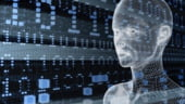 Franta, Italia si Grecia, printre tintele spionajului cibernetic american