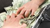 Evaziunea fiscala atarna greu de gatul statului