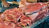 UE sesizeaza OMC pentru embargoul Rusiei privind produsele din carne de porc