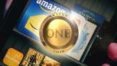 Amazon vrea sa atraga dezvoltatorii de aplicatii cu o noua moneda virtuala