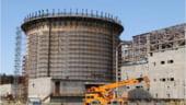Statul si Nuclearelectrica vor pastra 30% din compania care va administra reactoarele 3 si 4