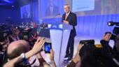Cum schimba Grecia zona euro: Se cere un singur ministru pentru finantele Europei