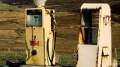 Rusia va reduce taxele pentru companiile petroliere, din 2009