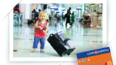 Cum iti alegi bagajul ca un turist profesionist