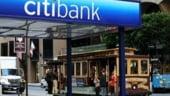 Citibank Romania distribuie fonduri de investitii Franklin Templeton