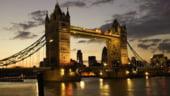 Diferenta uriasa intre bogatii si saracii din Marea Britanie