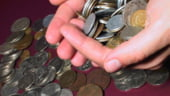 Trezoreria statului a finalizat anul 2007 cu un excedent de circa 220 milioane lei