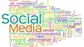 Cum foloseste politia social media
