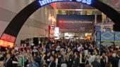 CES 2012: Doi oficiali romani au fost invitati de Ambasada SUA la Las Vegas