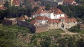 Cetatea Brasovului, scoasa la vanzare. Ce obligatii va avea noul proprietar Galerie FOTO