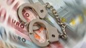 Membrii fostei conduceri Electrica Banat, condamnati la pedepse intre unu si patru ani de inchisoare