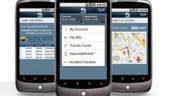 Piata de mobile banking din Romania: 777 milioane de lei in 2011
