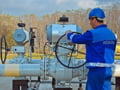 Romgaz investeste 54 de milioane de euro in uscarea si comprimarea gazelor