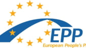 Merkel, Barroso si Van Rompuy vin miercuri, la Bucuresti. Cu cine se intalnesc