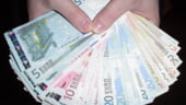 Grecia: Salariatii din privat isi iau adio de la al 13-lea salariu
