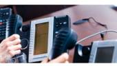 CE cere Romaniei reglementarea normelor in telecomunicatii