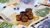 Curs valutar 8 august. BCR si UniCredit vand cel mai scump valuta