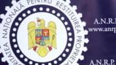 ANRP va cere in instanta suspendarea tranzactiei terenurilor de la Nana