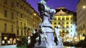 RFI Romania iti face cadou turul Capitalelor Imperiale!