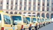 Fly Taxi a achizitionat compania Rodell