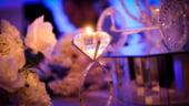 Petrecerea de logodna, repetitia la scara redusa pentru nunta care urmeaza