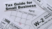 Liberalii propun anularea taxelor la afacerile intre rude