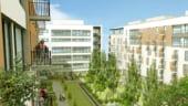 25 mil de euro, nou proiect rezidential la Piatra Neamt