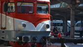 Trenurile InterRegio vor opri si in gara Bontida, in perioada Festivalului Electric Castle